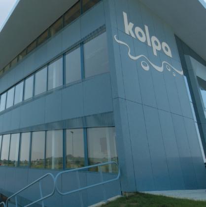 kolpa-korpo-4