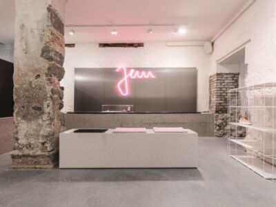 JEM Urbanwear_StudioDLF_4978