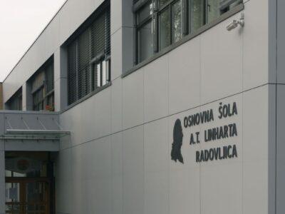 OS-Radovljica-Slovenija-1010392