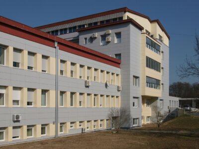 SB-Murska-Sobota-Slovenija-3063842