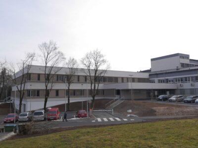 UC-Novo-mesto-Slovenija-1000137