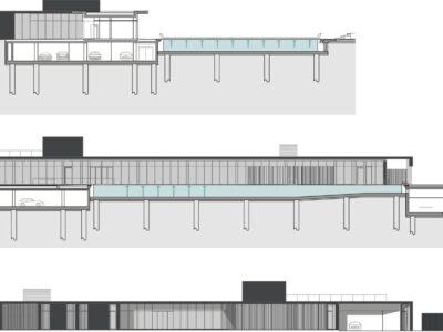 Kolezija-37-8-prerez-fasada