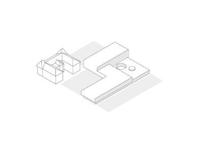 OS-Litija-10-00-koncept-02