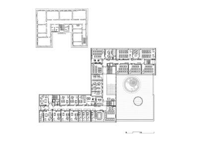 OS-Litija-10-03-tloris-1N