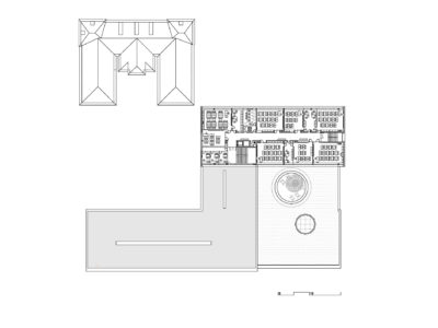 OS-Litija-10-04-tloris-2N