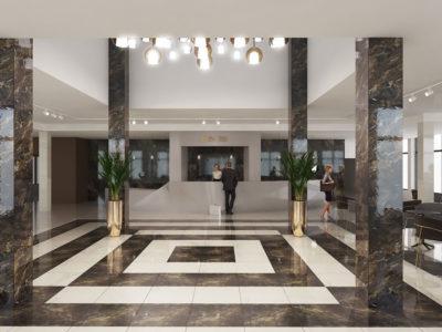 Hotel-Princess-Jastrebarsko-1