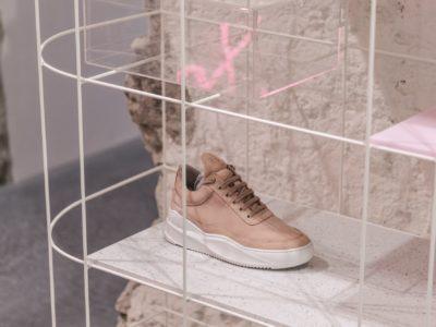 JEM Urbanwear_StudioDLF_5067