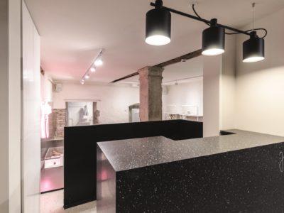 JEM Urbanwear_StudioDLF_5109