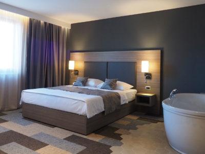 Hotel Princess 5*, Jastrebarsko, Hrvaška