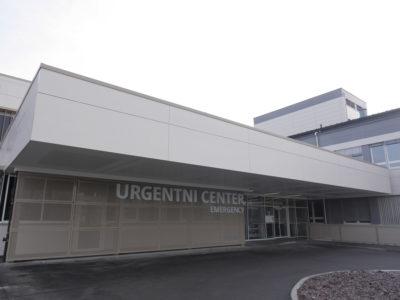 UC-Novo-mesto-Slovenija-1000131